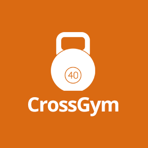 CrossGym Mix / MBL