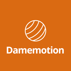 Damemotion